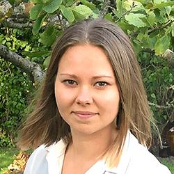 Natalie Kamra-Kregert
