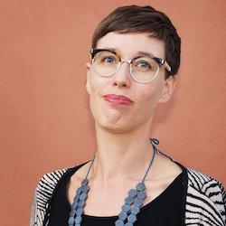 Anna Linell