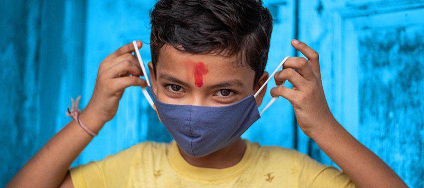Courtesy UNICEF India